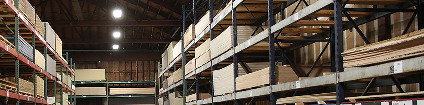 Panel Products International Wood Products Llc