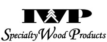IWP Specialty Wood Products