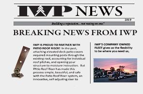 IWP News