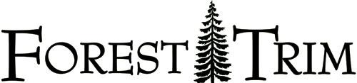 Forest Trim Logo