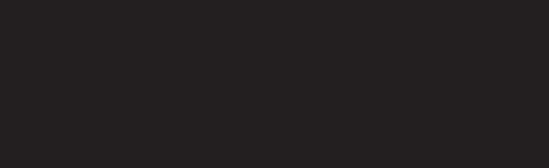 IWP Logo