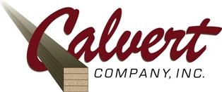 Calvert Company, Inc.