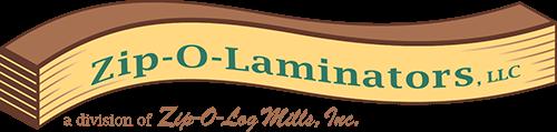 Zip-O-Laminators