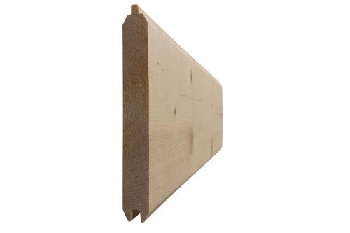 V-Plank